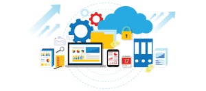 Migrating your business to the cloud - cloud computing